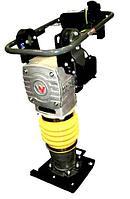 Вибротрамбовка бензиновая Wacker Neuson MS 62