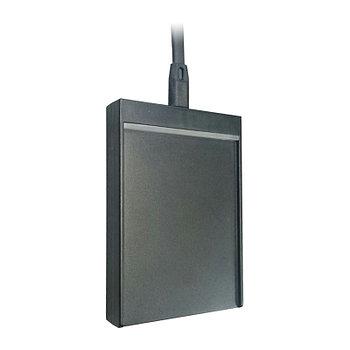 Контрольный считыватель PW-101-Plus USB EH
