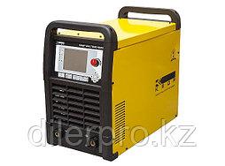 Источник сварочный КЕДР MultiMIG-5000P (380В, 30-500А) для цифрового механизма подачи