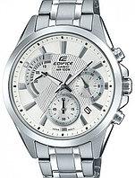 Наручные часы Casio EFV-580D-7AV, фото 1