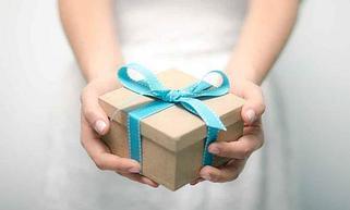 Подарочные сертификаты от 5000 до 100000тг