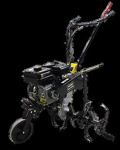 Сельскохозяйственная машина MK-7000С