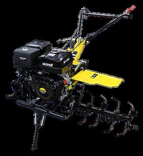 Сельскохозяйственная машина MK-13000
