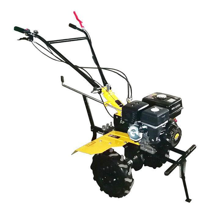 Сельскохозяйственная машина МК-8000/135