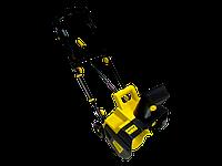 Снегоуборщик SGC 2000E