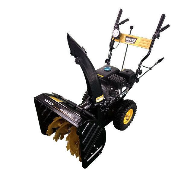 Снегоуборщик SGC 4100L