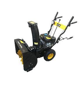 Снегоуборщик SGC 4800E