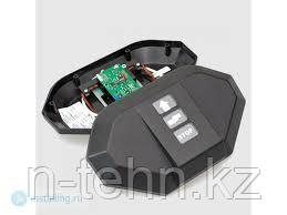 PERCo-MK-KT02.9 Монтажный комплект для модернизации PERCo-KT02.3 в PERCo-KT02.9