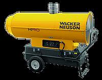 Тепловая пушка дизельная Wacker Neuson HI 90 HD