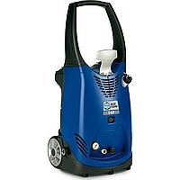 Очиститель высокого давления Annovi Reverberi, AR 780 RLW,синий