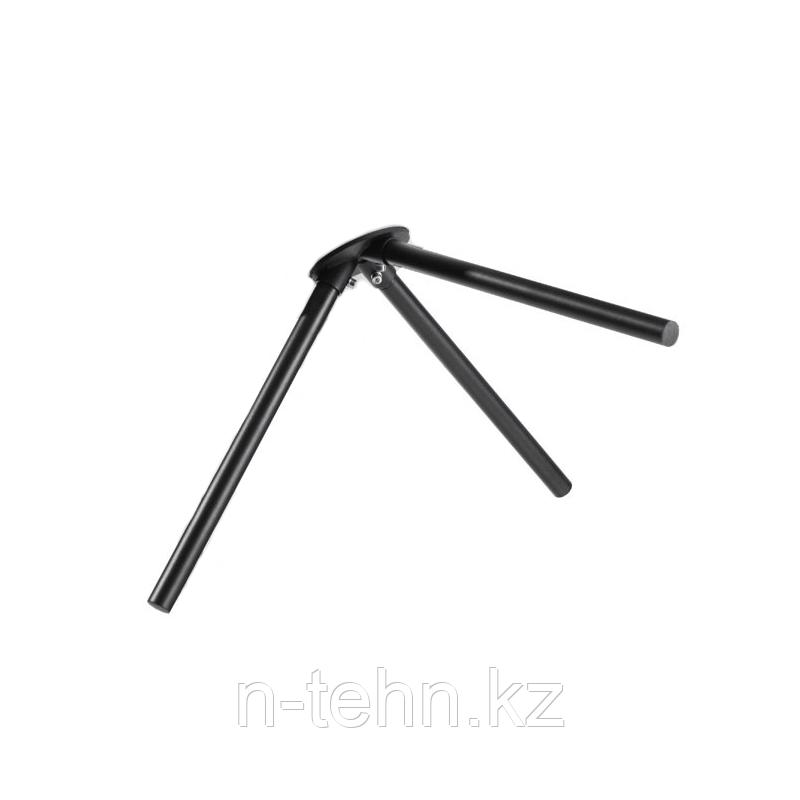 PERCo-AS-05 Комплект стандартных преграждающих планок