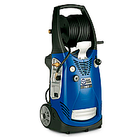 Очиститель высокого давления Annovi Reverberi,AR 787,синий