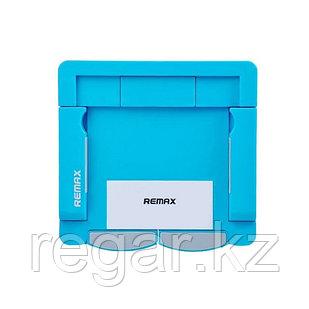 """Машинка для наклейки плёнок REMAX Универсальная до 11"""""""
