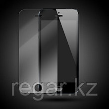 Защитная плёнка DELUXE Mobile Apple iPhone 5/5S/5SE