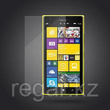Защитная пленка для телефона NOKIA Lumia 525