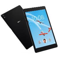 Компьютер планшетный Lenovo Tab4 8 Plus TB-8704X  8.0'' WUXGA(1920x1200) IPS/Qualcomm Snapdragon 625 2.0GHz Okta/4GB/64GB/Adreno