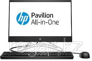 Моноблок HP HP 200 G3-21.5 All-in-i3-8130u / 4GB / 1TB HDD / W10p64 / DVD-WR / 1yw / kdb / mouseUSB / Realtek AC 1x1 WW with 1 Antenna / Sea and Rail
