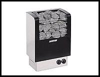 Электрическая печь Harvia Classic Electro CS80 (со встроенным пультом), фото 1