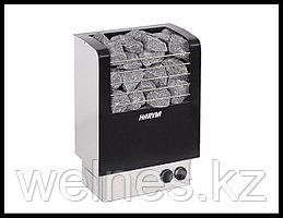 Электрическая печь Harvia Classic Electro CS80 (со встроенным пультом)