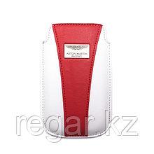 Чехол для телефона Aston Martin RACCSAMI9300023D