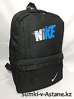 Спортивный рюкзак для мальчика подростка, 11-13 лет.Высота 39 см, ширина 26 см, глубина 14 см., фото 1