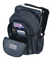 """Рюкзак для ноутбука 16"""" Targus CN600 черный нейлон"""