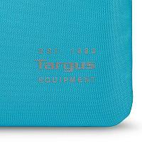 """Чехол для ноутбука 13.3"""" Targus TSS94602EU черный/синий нейлон"""