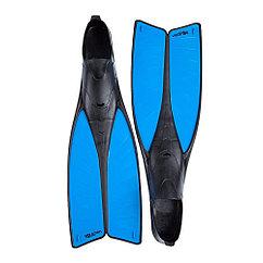 Madwave  ласты для плавания Vector