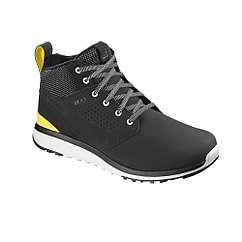 Salomon  ботинки мужские Utility freeze