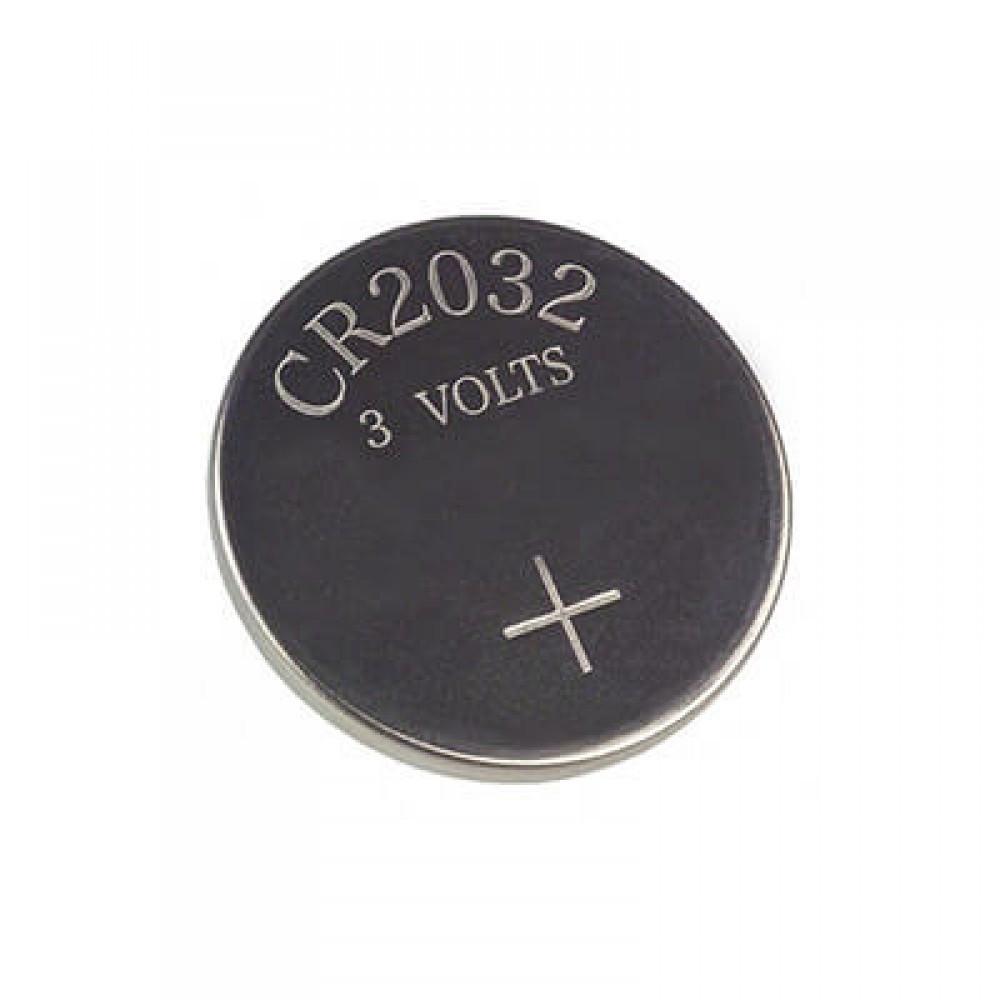 Sigma  батарейка Lithium CR2032 3V (1шт)