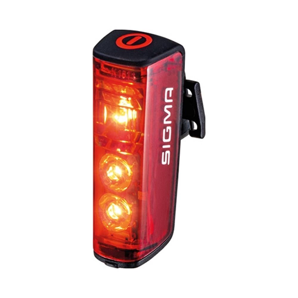 Sigma  задний фонарь Blaze Rearlight Light