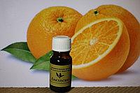 Апельсин 100% натуральное эфирное масло пр-во Новосибирск