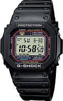 Наручные часы Casio GW-M5610-1ER