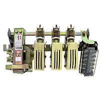Контактор КТ-6033 250А 380В 3NO+3NC EKF PROxima