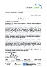 Письменный перевод с русского на немецкий язык и наоборот (немецкий переводчик), фото 2
