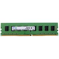 Оперативная память Samsung DRAM 8GB DDR4 2666 MT/s (PC4-21300) ECC RDIMM SR M393A1K43BB1-CTD6Y