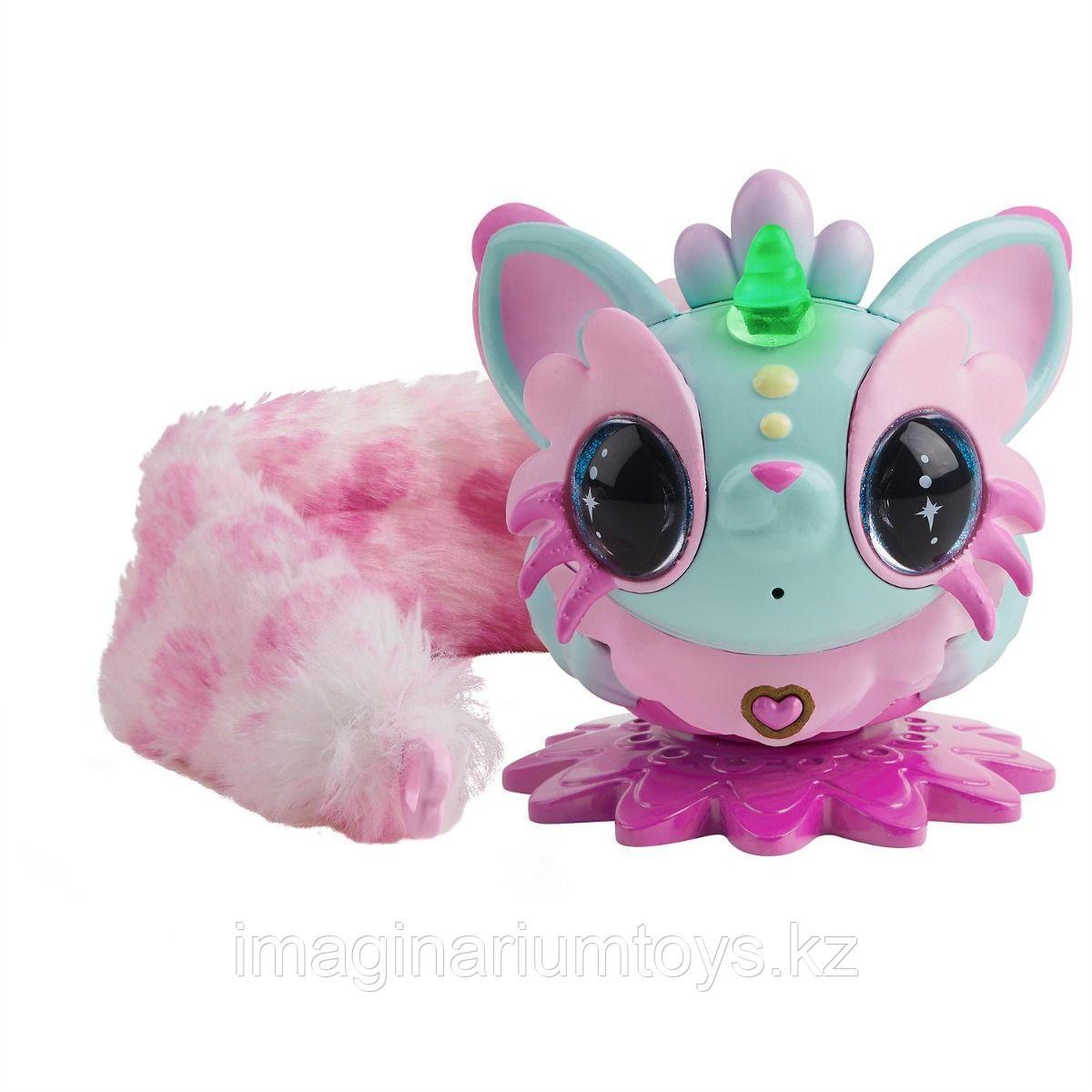 """Pixie Belles Интерактивная игрушка Пикси Беллс """"Аврора"""""""