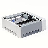 Подающий лоток HP Q5963A LaserJet 2400