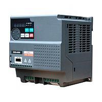 Частотный преобразователь ESQ-A500-043-3,7K