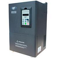 Частотный преобразователь ESQ-600-4T0370G/0450P