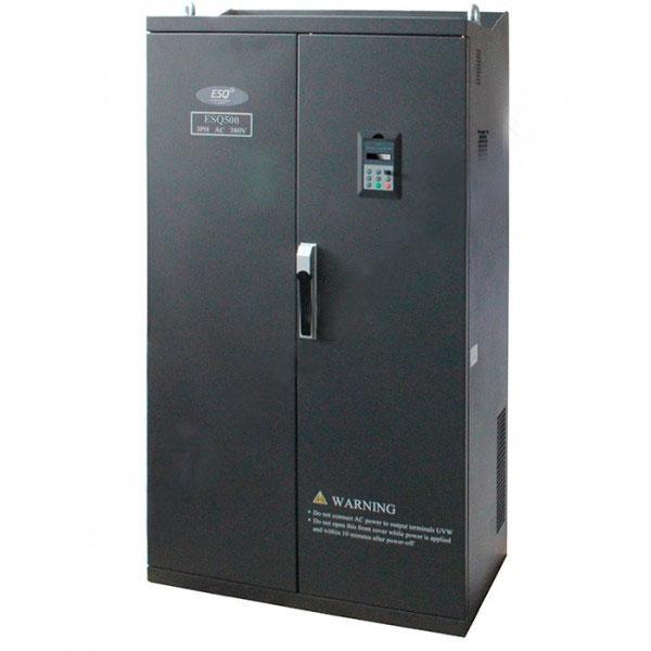 Частотный преобразователь ESQ-500-4T3150G/3500P
