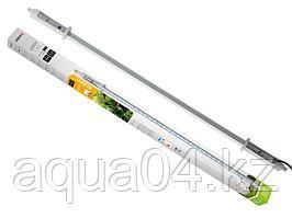 Aquael LEDDY TUBE RETRO FIT Sunny 10 W (T8 1x18W & T5 1x24W)