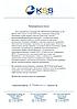 Письменные переводы французский, испанский, английский, немецкий, казахский и др. языки, фото 6