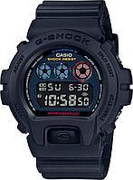 Casio G-Shock DW-6900BMC-1ER, фото 1
