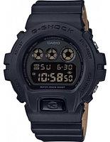 Casio G-Shock DW-6900LU-1DR, фото 1