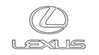 Корпуса фар для LEXUS