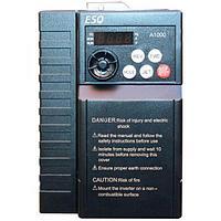 Частотный преобразователь ESQ-A1000-043-3,7K