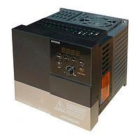 Частотный преобразователь HYUNDAI N700E 015HF