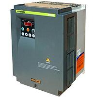 Частотный преобразователь HYUNDAI N700E 550HF/750HFP