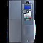 Частотный преобразователь ESQ-A3000-043-18,5K, фото 2